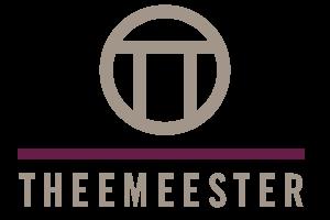 Theemeester